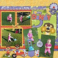 Jessie-Cuts-the-Grass-web.jpg