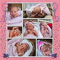 JessieHospitalPhotosweb.jpg