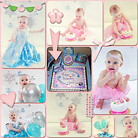 Jessie_s-Birthday-p2-web.jpg