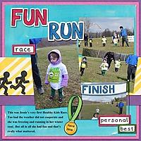 Jessie_s-First-Race-web.jpg