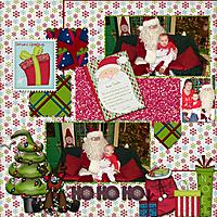 Jessie_s-First-Santa-Visit-web.jpg