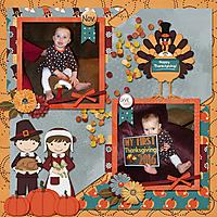 Jessie_s-Thanksgiving-web.jpg