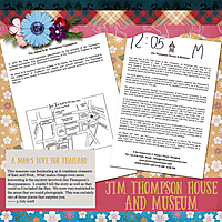 JimThompsonHouse_page1_07032017.jpg