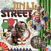 Jin-Li-Street-small.jpg