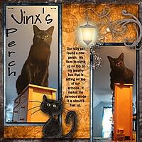 Jinx-016.jpg