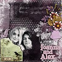 Joanna-and-Alex.jpg