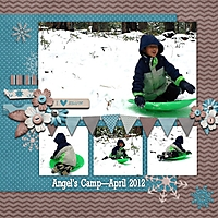 Joey_I_love_snow.jpg