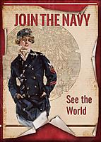 Join-the-Navy.jpg