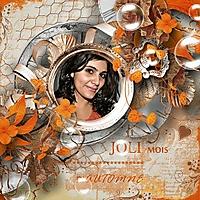 Joli_mois_d_automne_cs.jpg