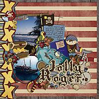 Jolly-Roger-Jan-1997.jpg
