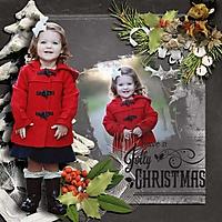 Jolly_Christmas.jpg