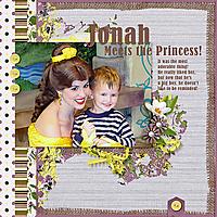 Jonah_Meets_the_princess_sherwood_rfw.jpg
