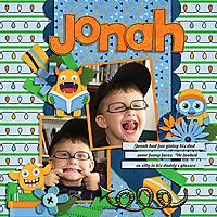 Jonah_cap_rfw.jpg