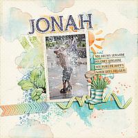 Jonah_rfw.jpg