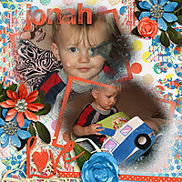 Jonah_sts_aprilabstracts_set1_2_rfw.jpg