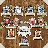 Jordan_Heritage-Project_Family-Tree.jpg