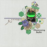 JoshuaCharmingGator.jpg