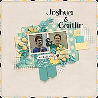 Joshua_Caitlin.jpg