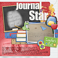 Journal-Star.jpg