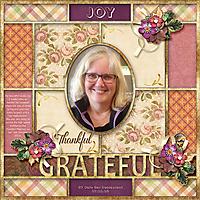 Joy---Grateful-SherwoodTFPGrateful.jpg