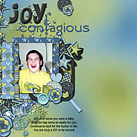 Joy-is-Contagiousweb.jpg