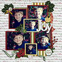 Joy2011.jpg