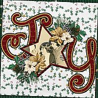 Joy_Seeing_Santa.jpg