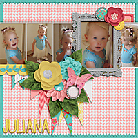 JulianaWindow_wtT18_ponySummer_web.jpg