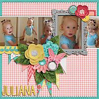 JulianaWindow_wtT18_ponySummer_web.jpg