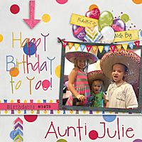 Julie-40-500.jpg