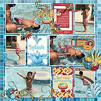 July-2015-Orlando-Pool-Fun-DFD_AllAmerican-1-copy.jpg