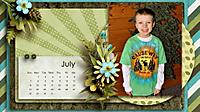 July-Calendar1.jpg