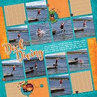July-Dock-DivingWEB.jpg