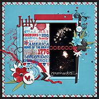 July-Moments.jpg