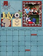 July3.jpg