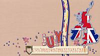 July_2014.jpg
