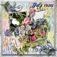 July_roses.jpg