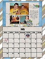 July_top_5_Medium_Web_view.jpg