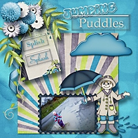 Jumping_puddles.jpg