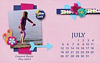 Jun_2015_Desktop.jpg
