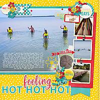 June-17-Belize-Beach-SnorkelingWEB.jpg