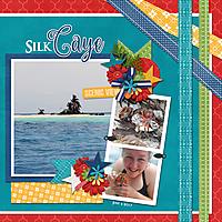 June-17-Belize-Snorkeling-tripWEB.jpg