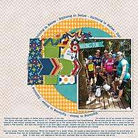 June-17-Belize-zipline1WEB.jpg