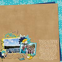 June-17-Merry-Christmas-in-BelizeWEB.jpg