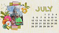 June-2015-desktop-Challenge.jpg