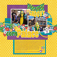 June-Corn-PalaceWEB.jpg