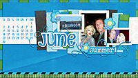June-Desktopweb.jpg