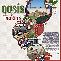 June-LandscapingWEB.jpg