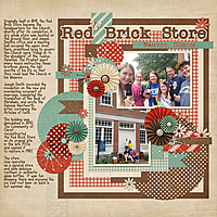 June-Red-Brick-StoreWEB.jpg