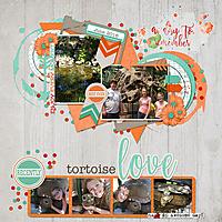 June-Reptile-Gardens2WEB.jpg